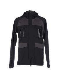 6efa38cd466b6 Adidas Originals By White Mountaineering Men Spring-Summer and ...