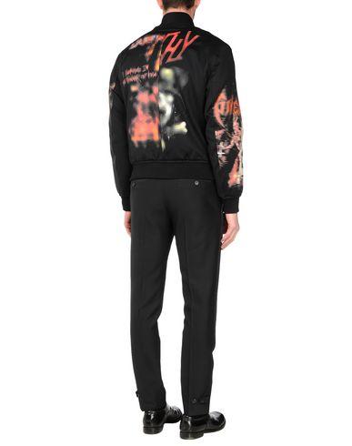 rabatt Givenchy Bomber Jakke kostnaden online billig salg footlocker utløp hot salg nedtelling pakke online Vpqjuo