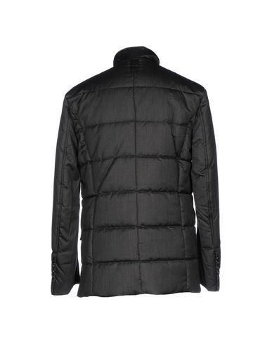 Verkauf 2018 Günstiger Preis Niedrig Versandgebühr BILLIONAIRE Jacke Billige Sast Frei Verschiffen Rabatt Niedriger Preis Nf0hZSs
