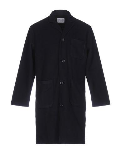 Exklusiver günstiger Preis Billig Verkauf Neu CAMO Lange Jacke tMIwh