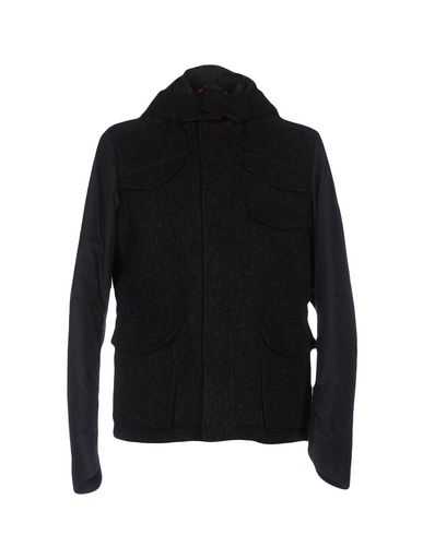 COATS & JACKETS - Coats OPIFICI CASENTINESI Cheap Sast Sale Online Cheap Clearance Get Authentic 100% Authentic Cheap Online Z5SP2SLd