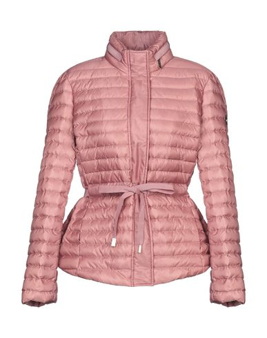 Michael Michael Kors Jackets Down jacket