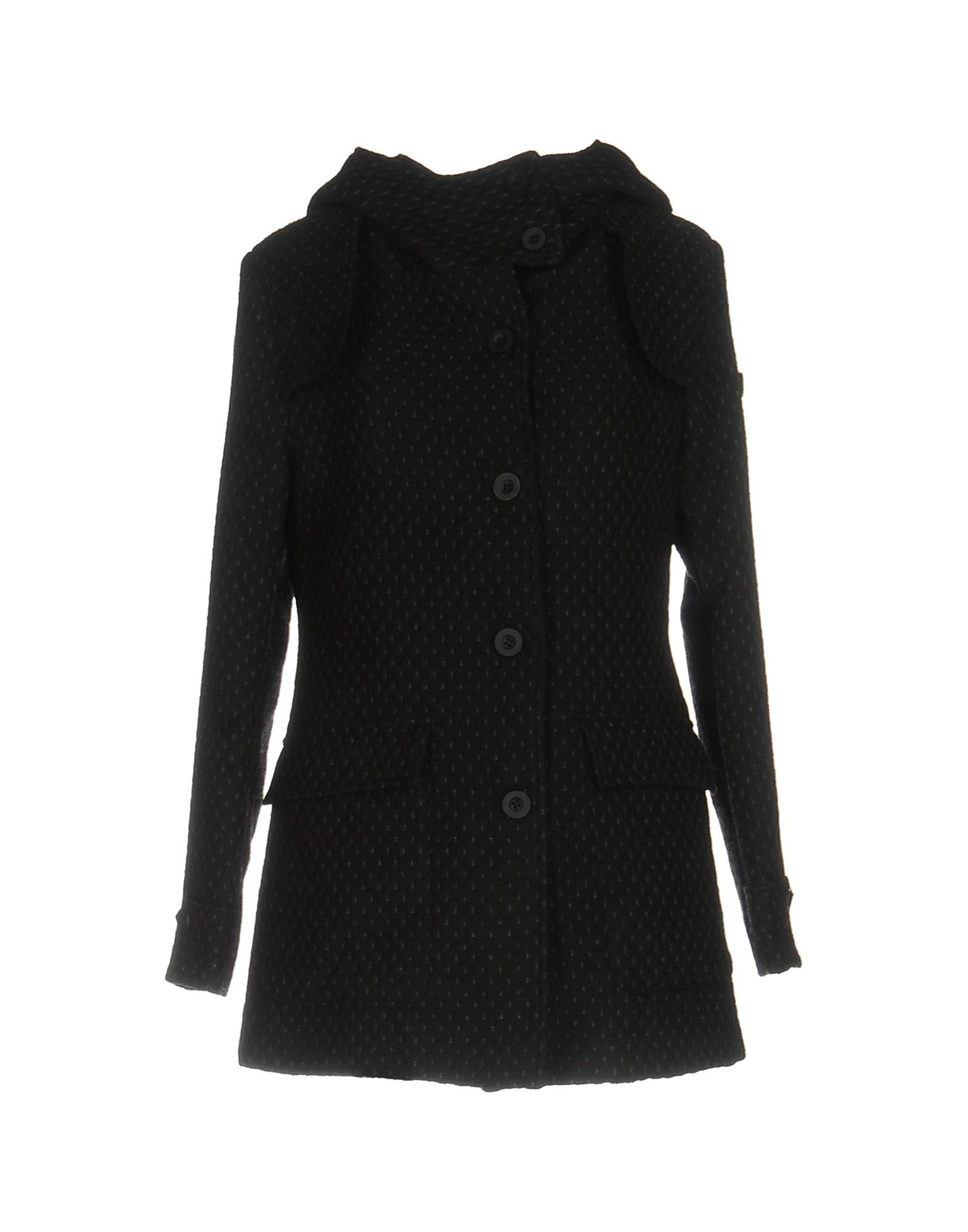 Cappotto Swiss-Chriss Donna - Acquista online su 3EuhmyU4