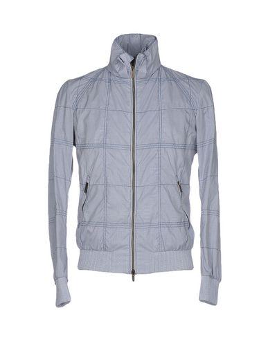35053a49fb FENDI Jacket - Coats & Jackets | YOOX.COM