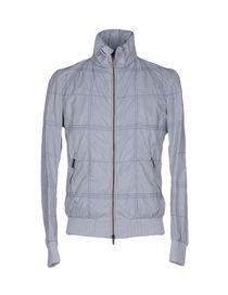 aae4cf377e Manteaux et vestes pour homme |Manteaux, blazers et vestes pour ...