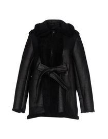 buy popular 87713 242c5 Montone Donna Collezione Primavera-Estate e Autunno-Inverno ...