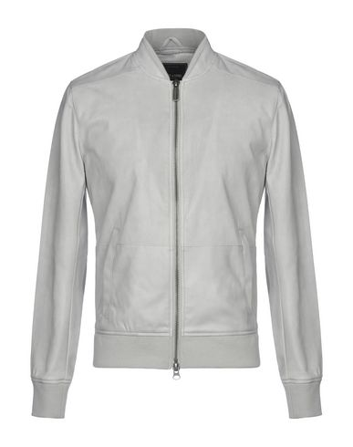 ONLY & SONS Cazadora Bomber