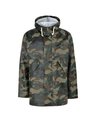 ELKA - Full-length jacket