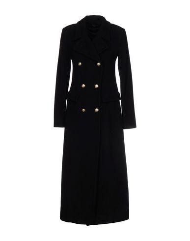 Annarita N. Coat   Coats & Jackets D by Annarita N.