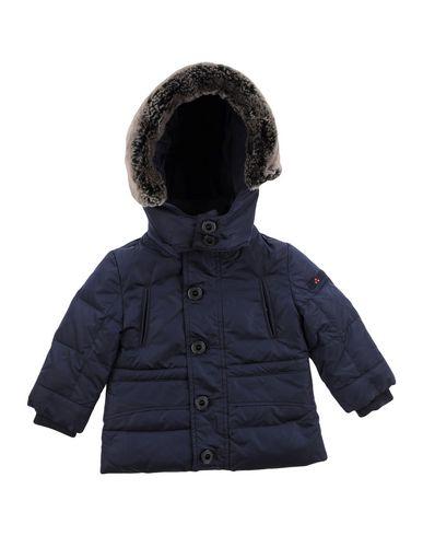 sale retailer 6c9d5 a6846 PEUTEREY Down jacket - Coats and Jackets | YOOX.COM