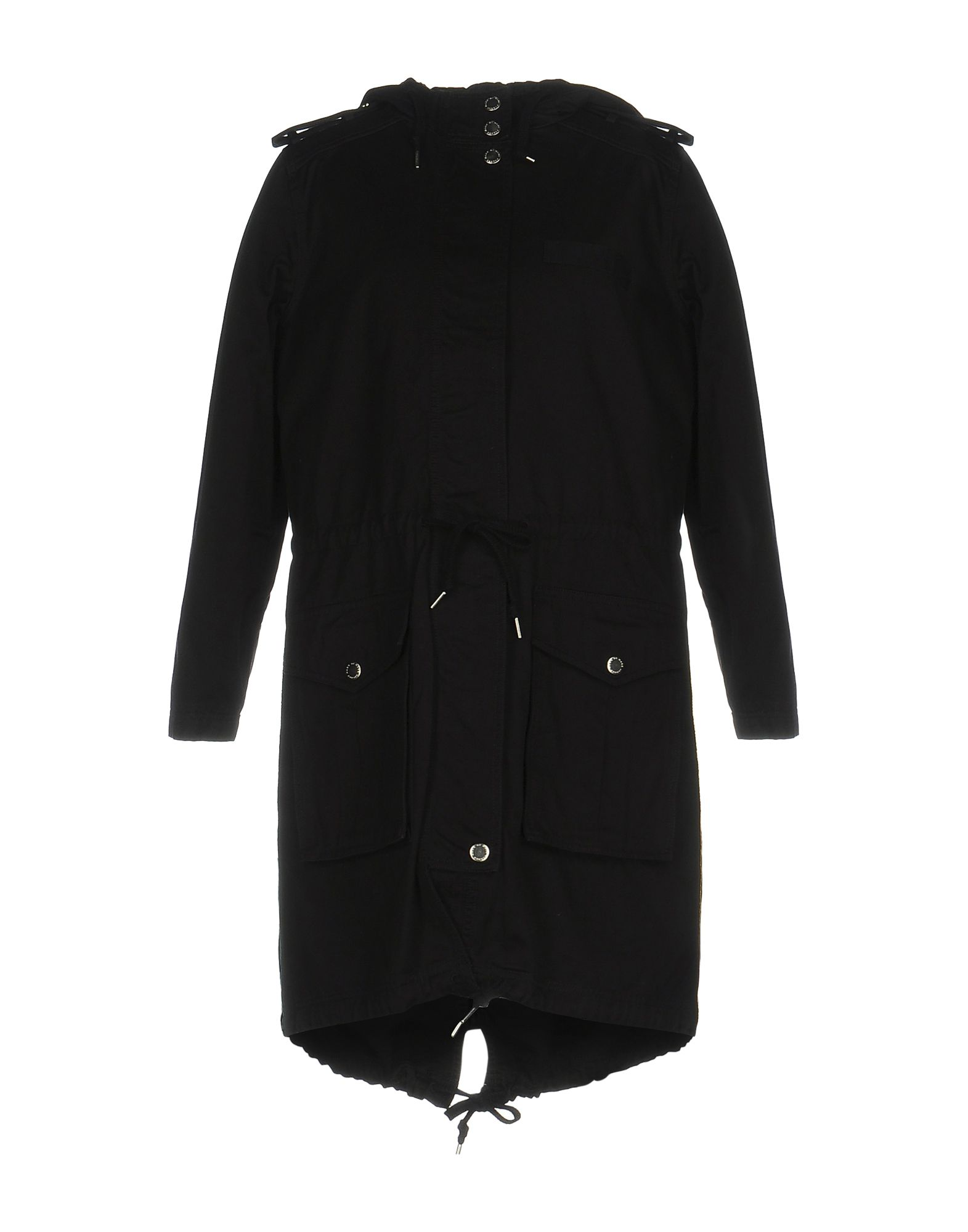 Parka Marc By Marc Jacobs Donna - Acquista online su 0CsYziAa
