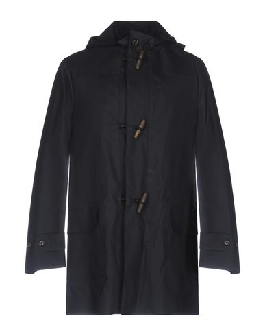 SEALUP - Duffle coat