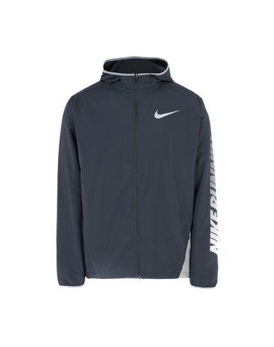 1d2bcab4e8281 NIKE Jacket - Coats and Jackets | YOOX.COM