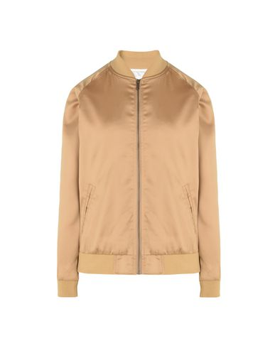 Bomber Donna Jacket Wmns Satin California Stussy Acquista online BxaXqrB