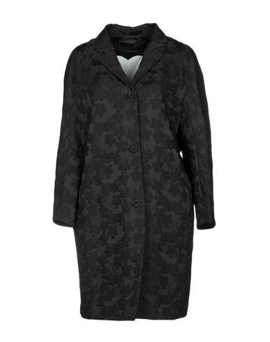 TWINSET - Full-length jacket