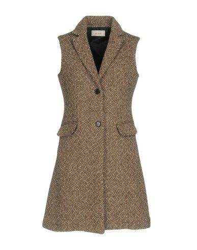At.P.Co Coat - Women At.P.Co Coats online on YOOX United States - 41708096JE