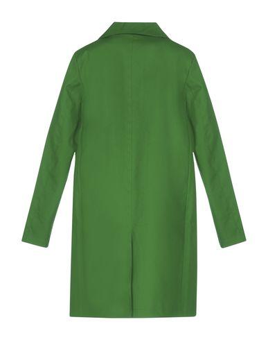 Tradisjonelle Weatherwear Gabardina kjøpe online nye billig salg 2014 billig med mastercard billig nedtellingen pakke T3CZAyD4Yi