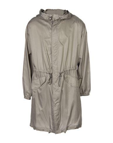 Manteau emporio armani femme