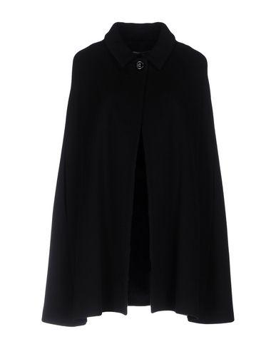 HANITA - Cloak