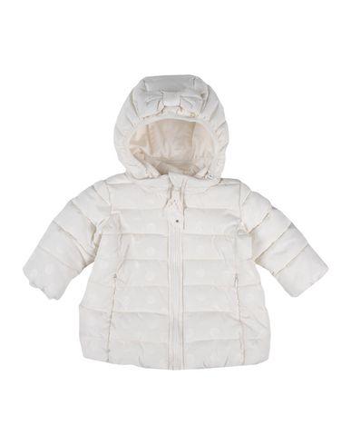 fa19312de MONNALISA BEBE  Jacket - Coats   Jackets