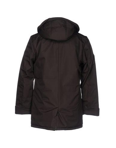 INVICTA Jacke Günstig Kaufen Shop Rabatt Echte Spielraum Ebay lshogOsb