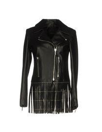 LONSDALE Ellie Ladies TRICOT JACKET BLACK NERO hoodie