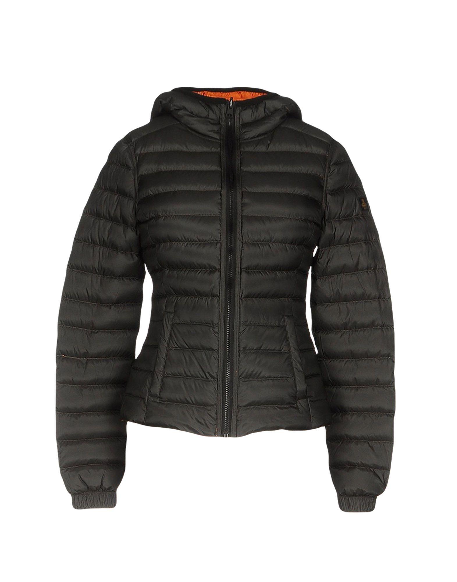 Piumino Refrigiwear Donna - Acquista online su