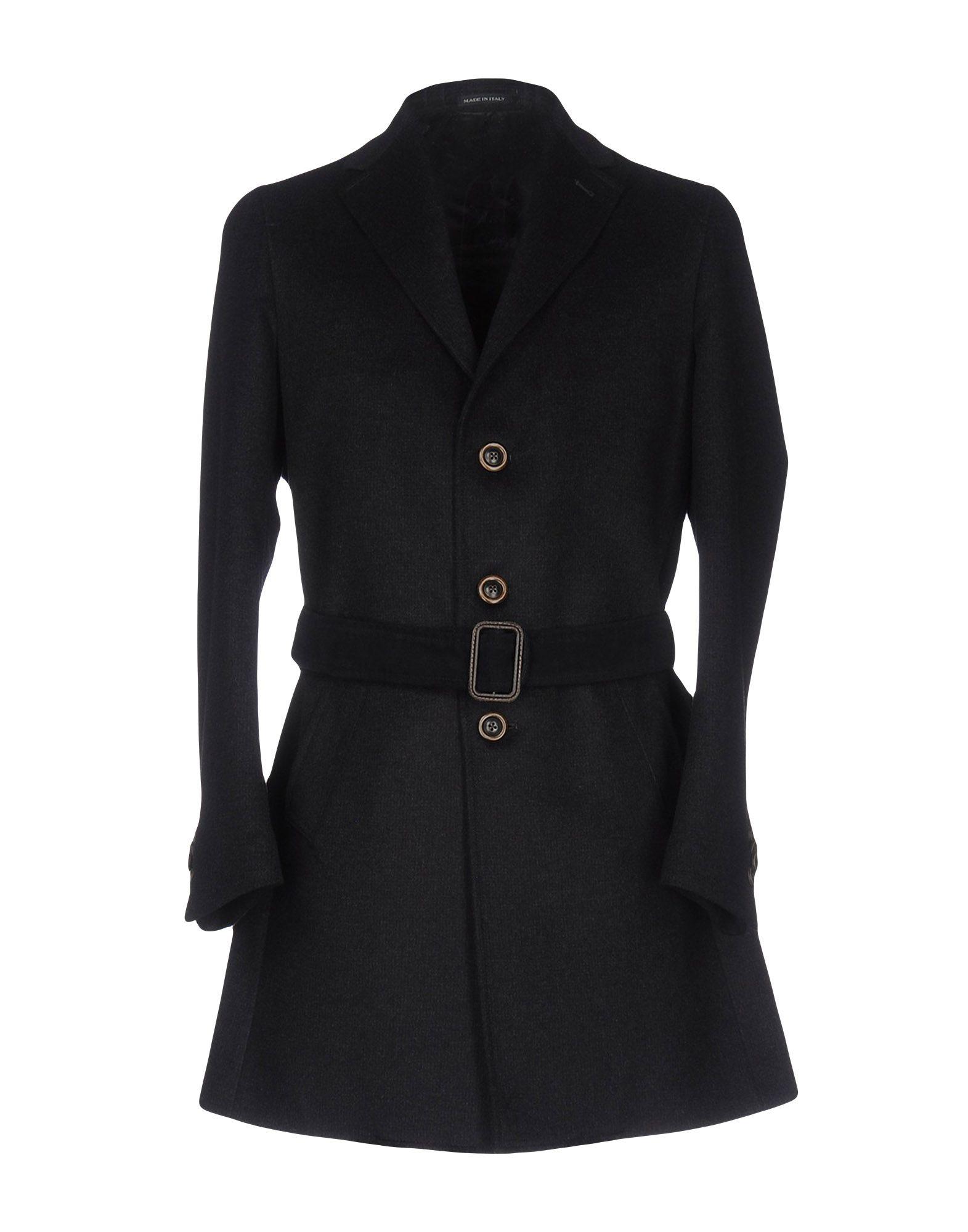 Cappotto Cinquantuno Donna - Acquista online su