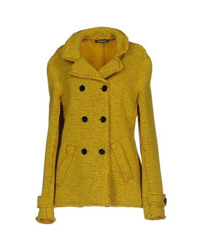 Sale 100% Guaranteed COATS & JACKETS - Coats Emisphere Cheap Low Cost Cheap Excellent mLxM3