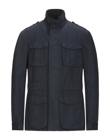 Billig Verkauf Marktfähig Kaufen Sie billige Footlocker Bilder ZANELLA Jacke Billig Für Nizza Rot Vorbestellung Eastbay u55SMky