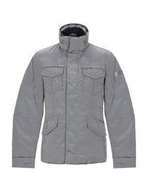 new product 7d198 3d94b Peuterey Uomo - Giubbotti, Pantaloni, Camicie - Shop Online ...