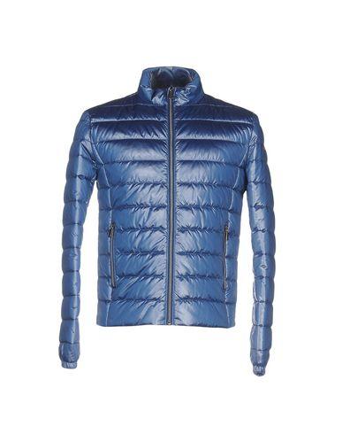 Su Uomo Acquista Trussardi Yoox Giubbotto Jeans Online 41711354bf Cqw67CTX