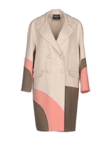 billig salg Eastbay Fontana Couture Etter utløp stort salg 100% online utløp 100% autentisk g6JfSU