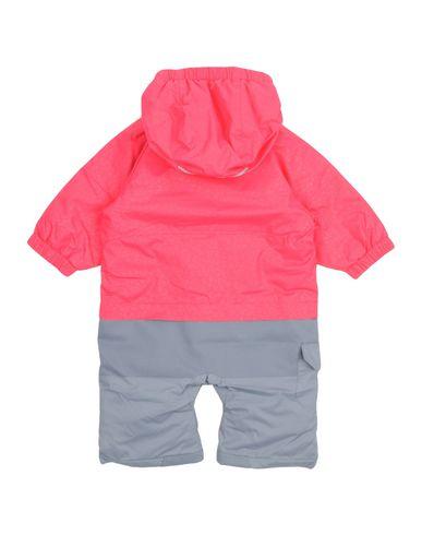 best service cb80a 267f1 Tuta E Abbigliamento Neve Columbia Bambina 0-24 mesi ...