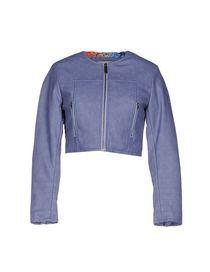 online retailer 7ccbd e67e0 Duck Farm Donna Collezione Primavera-Estate e Autunno ...