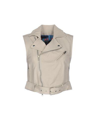 S.W.O.R.D. - Biker jacket