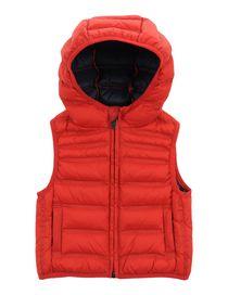 new style c7095 f55e1 Piumini neonato 0-24 mesi bambino - abbigliamento Bambino su ...