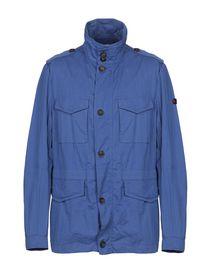 new product ac808 44f61 Peuterey Uomo - Giubbotti, Pantaloni, Camicie - Shop Online ...