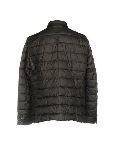 Modestil AT.P.CO Jacke Online zum Verkauf Verkauf 2018 Neueste Billig Verkauf für Nizza MjpsbmsRg