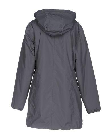 Verkauf Austrittsstellen Amazonas K-WAY Jacke Rabatt Günstigsten Preis LRMBMv
