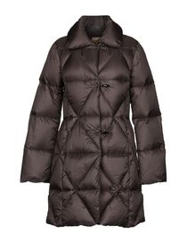 save off fffa2 aef7d Fay Women's Down Jackets - Spring-Summer and Fall-Winter ...
