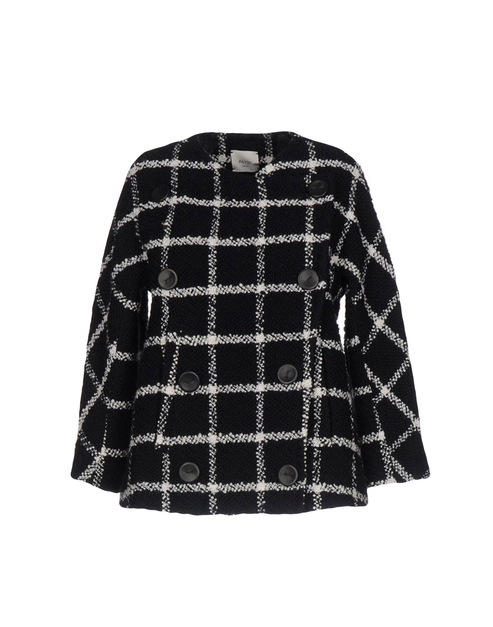SALE - 30% and more off on Coats & Jackets