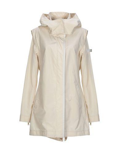 new arrival a3a76 ab52d PEUTEREY Parka - Coats & Jackets | YOOX.COM