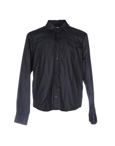 Aspesi Camisa Lisa billig 2014 unisex cXXNY