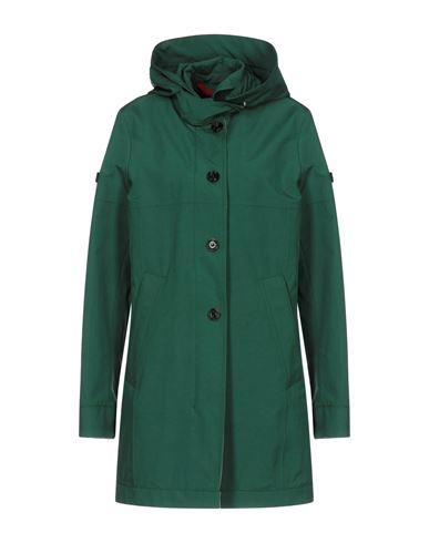 Full-length jacket Peuterey