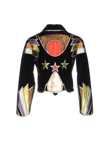 billig pris fabrikkutsalg Givenchy Skinnjakke billig salg nyte handle for salg klaring 100% opprinnelige gratis frakt nicekicks FKnho