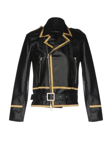 470c4c1939 80%OFF Tenshi Misheru Biker Jacket - Men Tenshi Misheru Biker Jackets  online Men Clothing