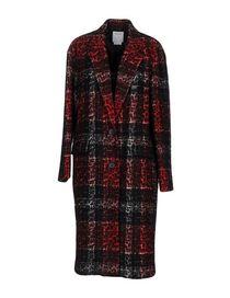 88ee4d56fe Donna Karan Women - shop online cashmere dresses, bags, shoes and ...