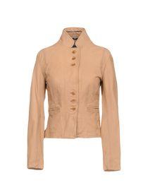 MUUBAA - Кожаная куртка
