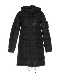 Duvetica Jacket Sale
